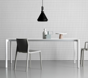 Habitat / Tables / Maki