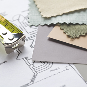 Contacter design solutions lille mobilier et am nagement - Bureau d etude environnement lille ...