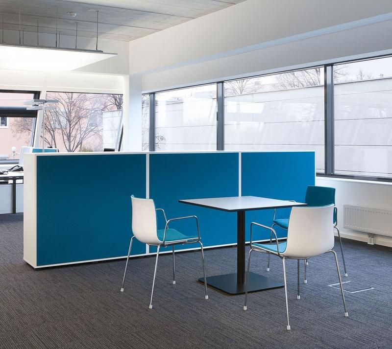 Catalogue bureaux rangement mobilier design solutions lille - I prof lille bureau virtuel ...