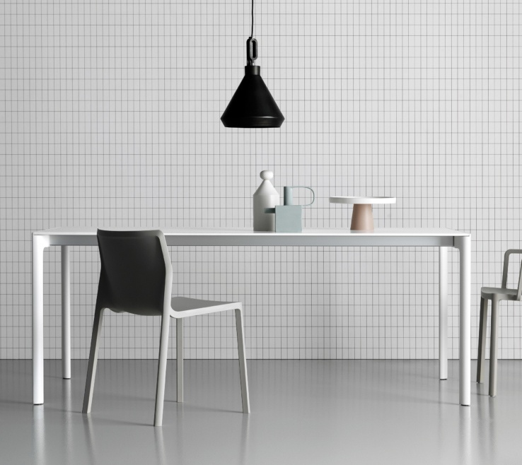 Catalogue habitat tables mobilier design solutions lille - I prof lille bureau virtuel ...