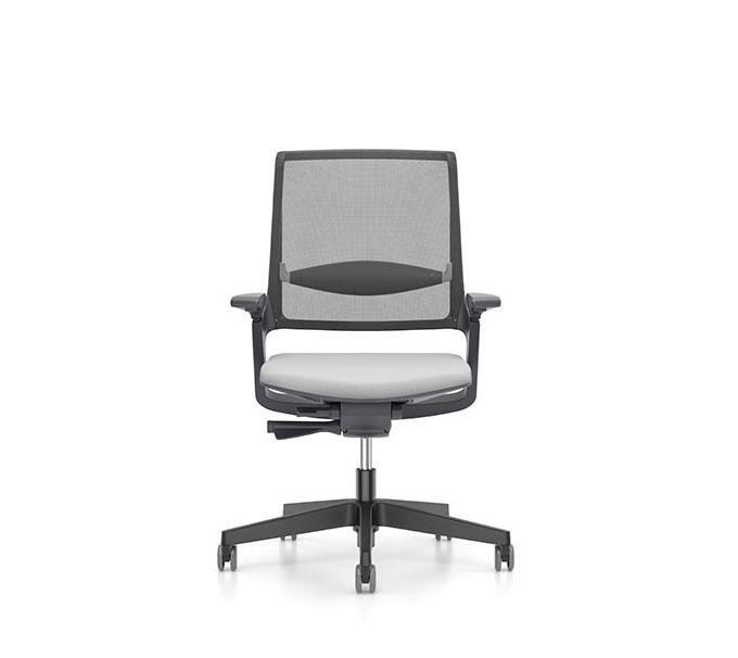 Catalogue bureaux si ges mobilier design solutions lille - I prof lille bureau virtuel ...
