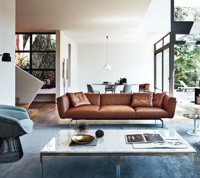 Habitat Fauteuils Canapes William Design Solutions Lille
