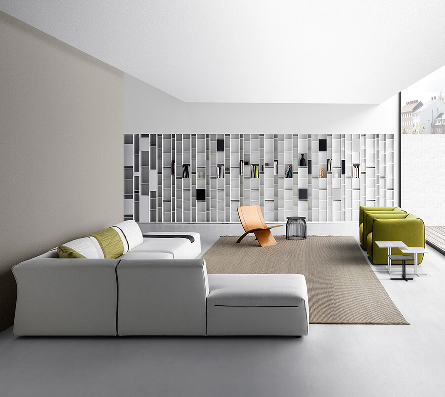 Habitat Meubles Usm Design Solutions Lille