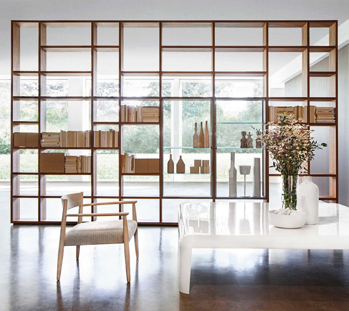 Habitat Meubles Tiller Design Solutions Lille