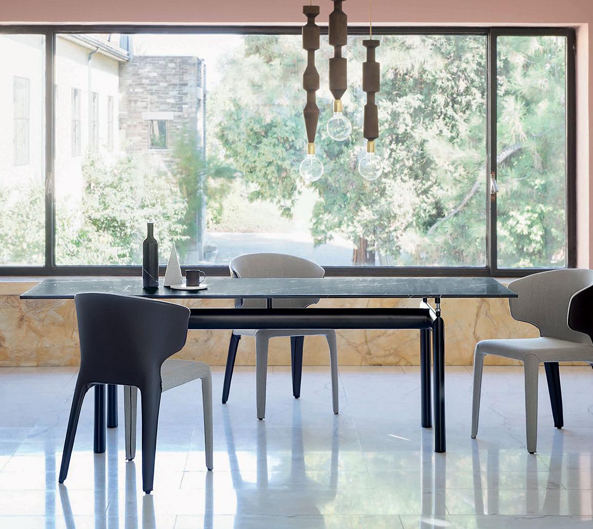 Habitat Tables Tense Materiel Design Solutions Lille